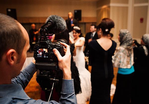 9 dicas para economizar na organização de casamentos