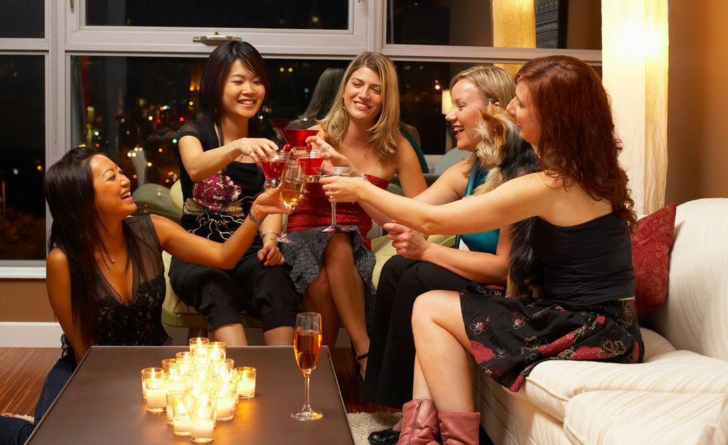 7 cuidados para fazer festa em condomínio