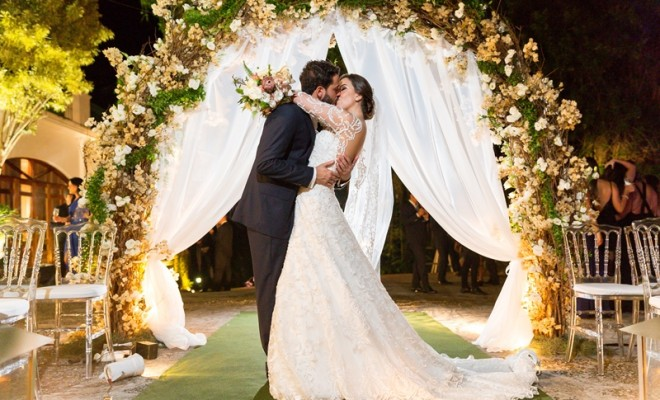 7 dicas para escolher músicas de casamento