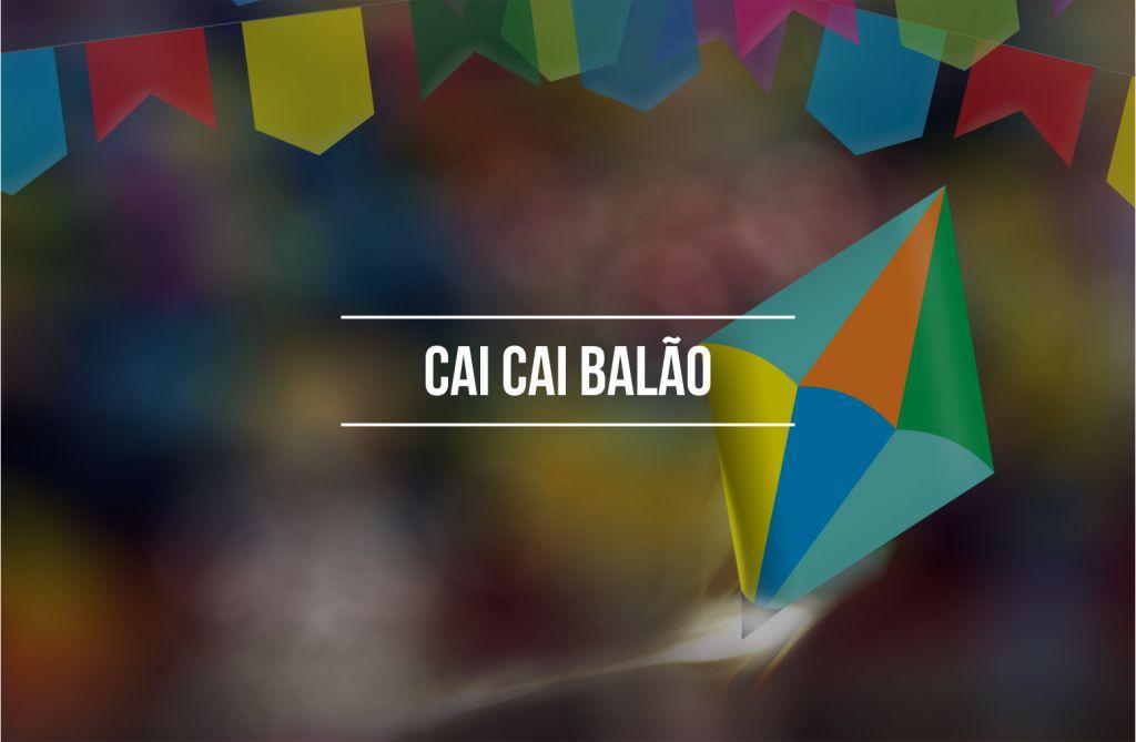 10 músicas que não podem faltar em sua festa junina