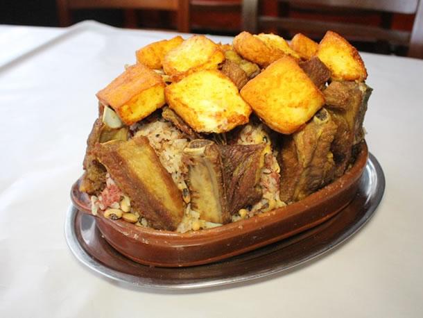 Melhores comidinhas e petiscos para festa junina de sucesso