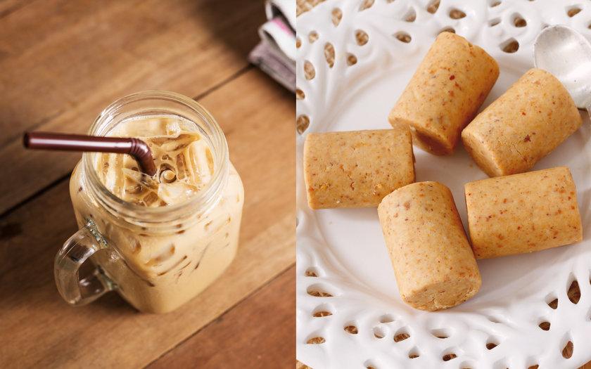 Conheça Drinks deliciosos para sua festa junina