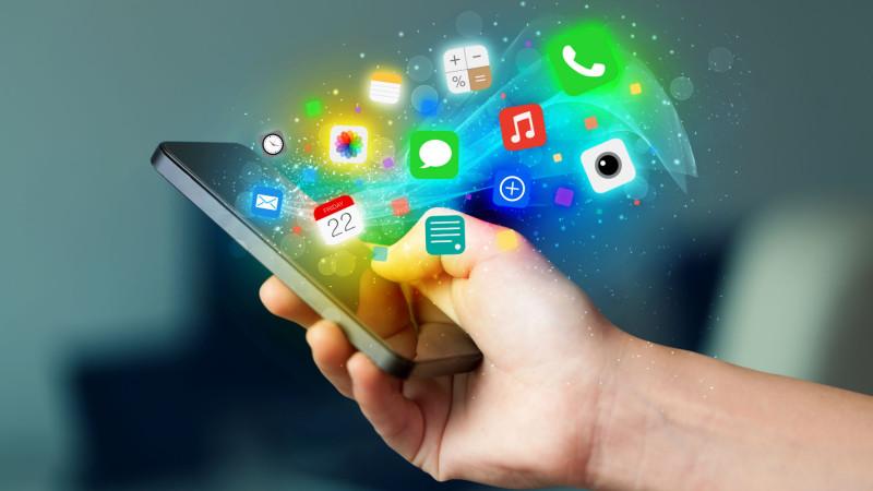 apps úteis para quem trabalha organizando eventos