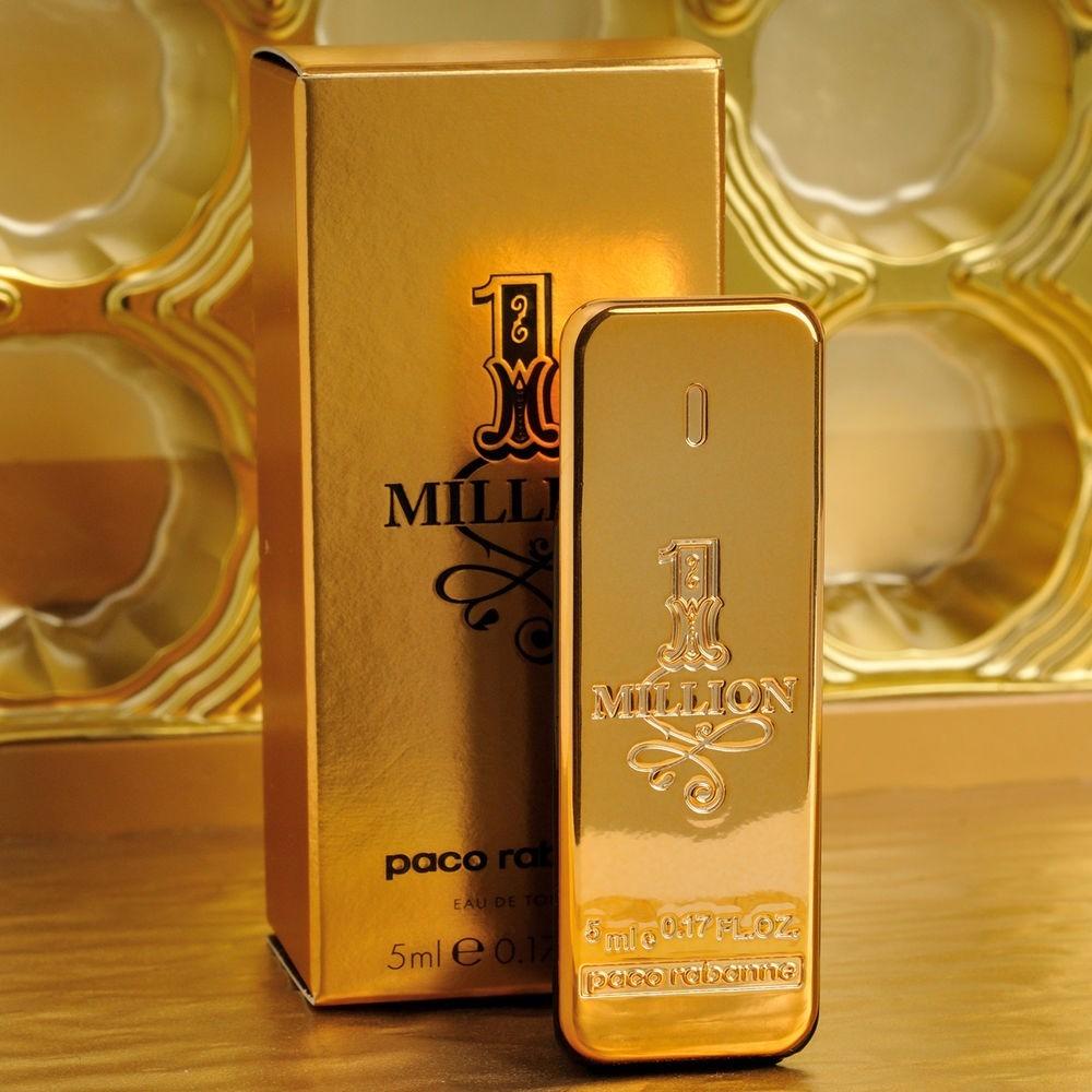 Dicas de perfumes para Dia dos Pais