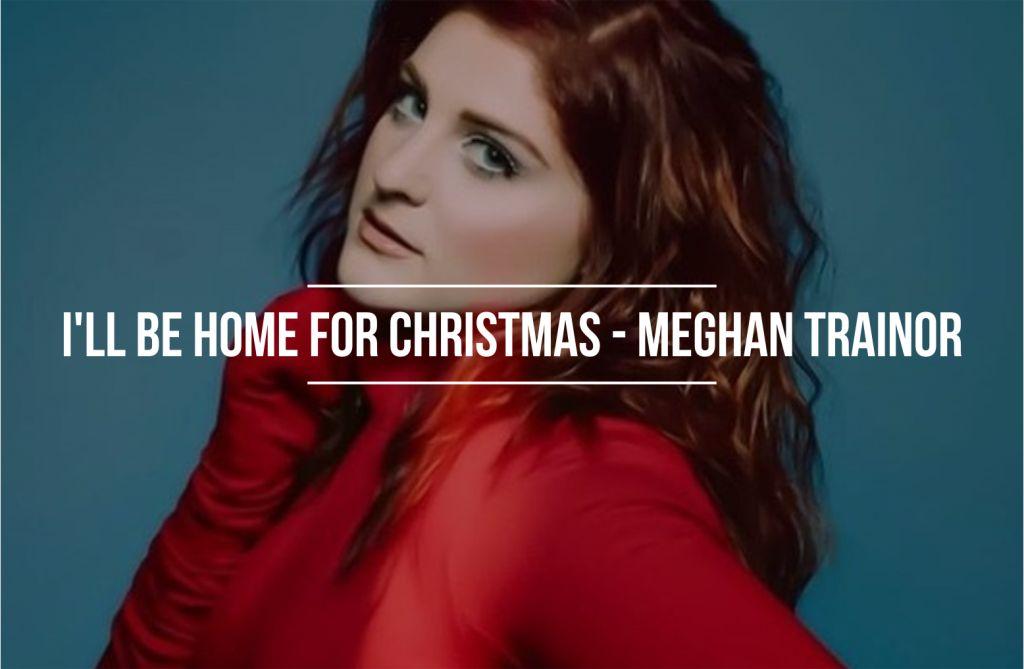 Dicas para playlist de festa de Natal