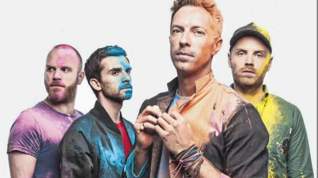 Artistas que não podem faltar em sua playlist de ano novo