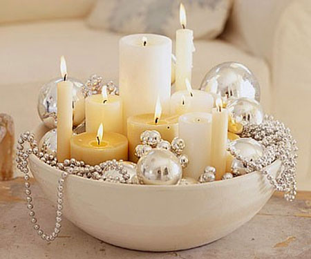 Dicas incríveis para decoração de Ano Novo