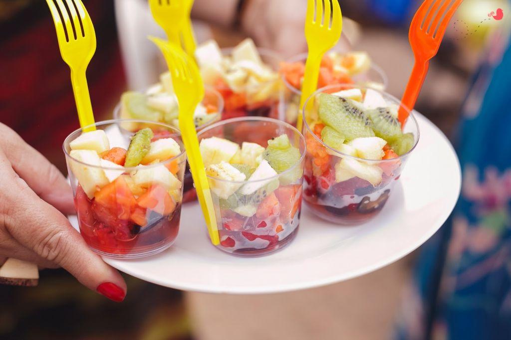 Temas de eventos incríveis: Festa Verão