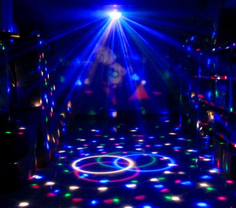 Como fazer festa com karaokê?
