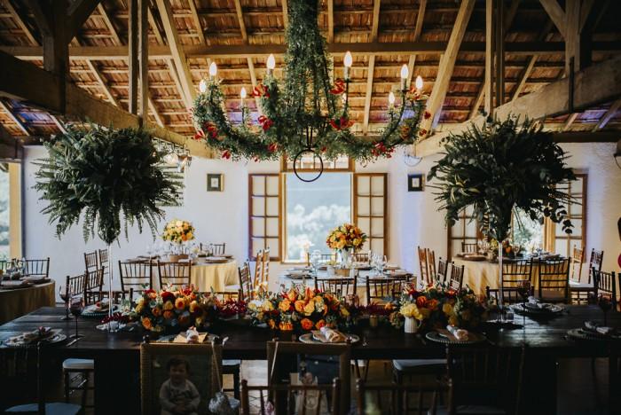 Temas de Casamento fantásticos: Boteco