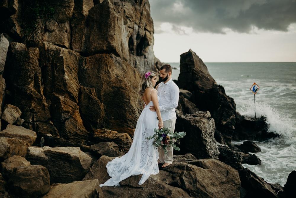 Conheça Elopment Wedding