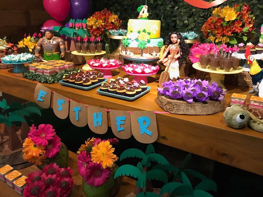Dicas de eventos incríveis: festa contos infantis