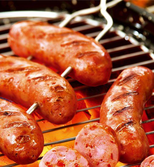 Dica do dia: 10 melhores carnes para churrasco