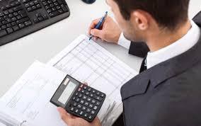 9 dicas para gestão financeira de empresa de eventos