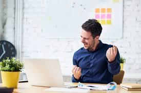 7 dicas para empreender na área de eventos com pouco investimento