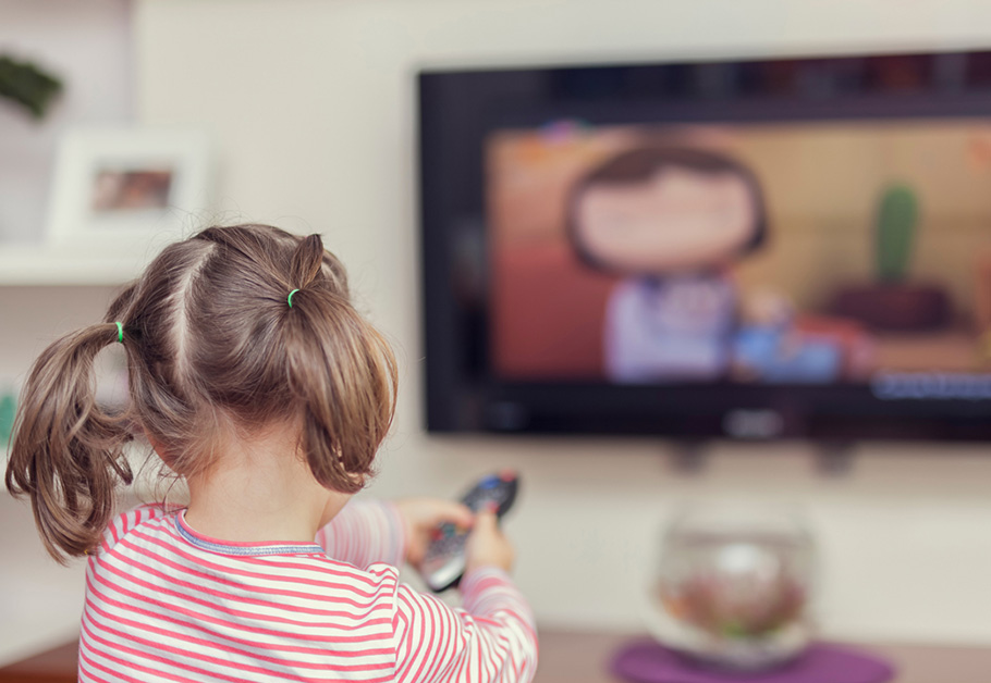 5 dicas de como entreter crianças na quarentena