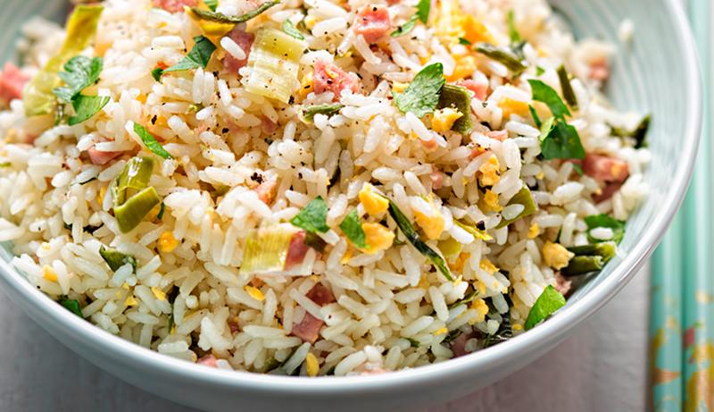 Dicas de pratos simples para fazer em casa
