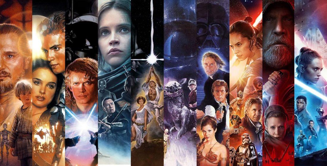 11 filmes para assistir na quarentena