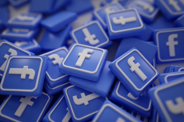 Dicas de como divulgar negócio on-line