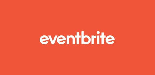 Principais empresas de eventos para você acompanhar
