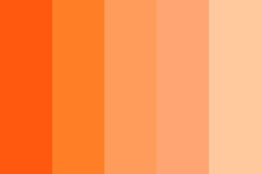 Dicas de cores para réveillon 2021