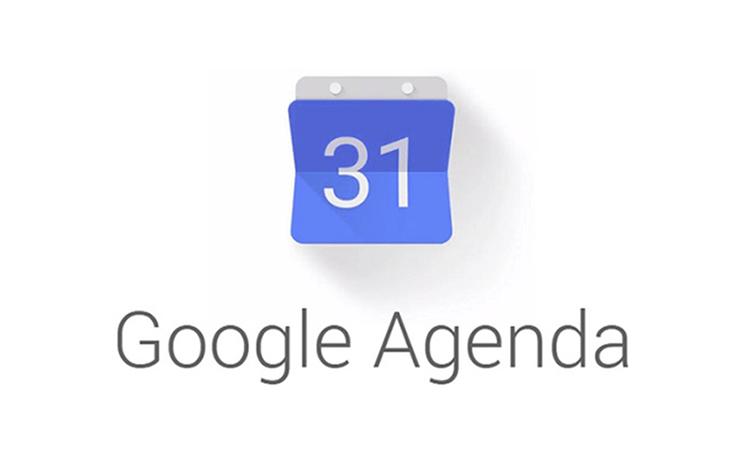 Apps para acompanhar metas de ano novo