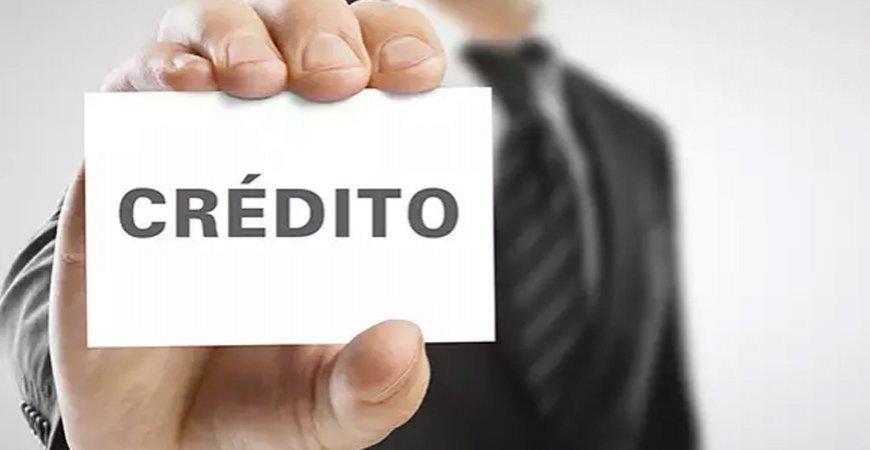 Pronampe deve oferecer crédito a restaurantes e bares