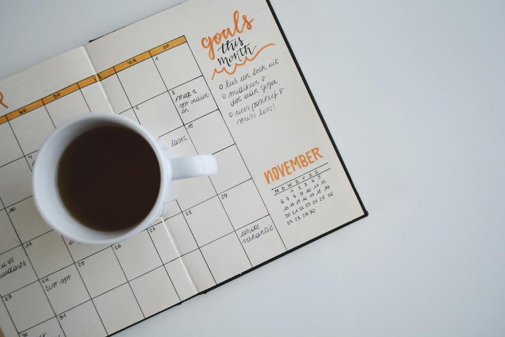 10 qualidades de produtor de eventos de sucesso