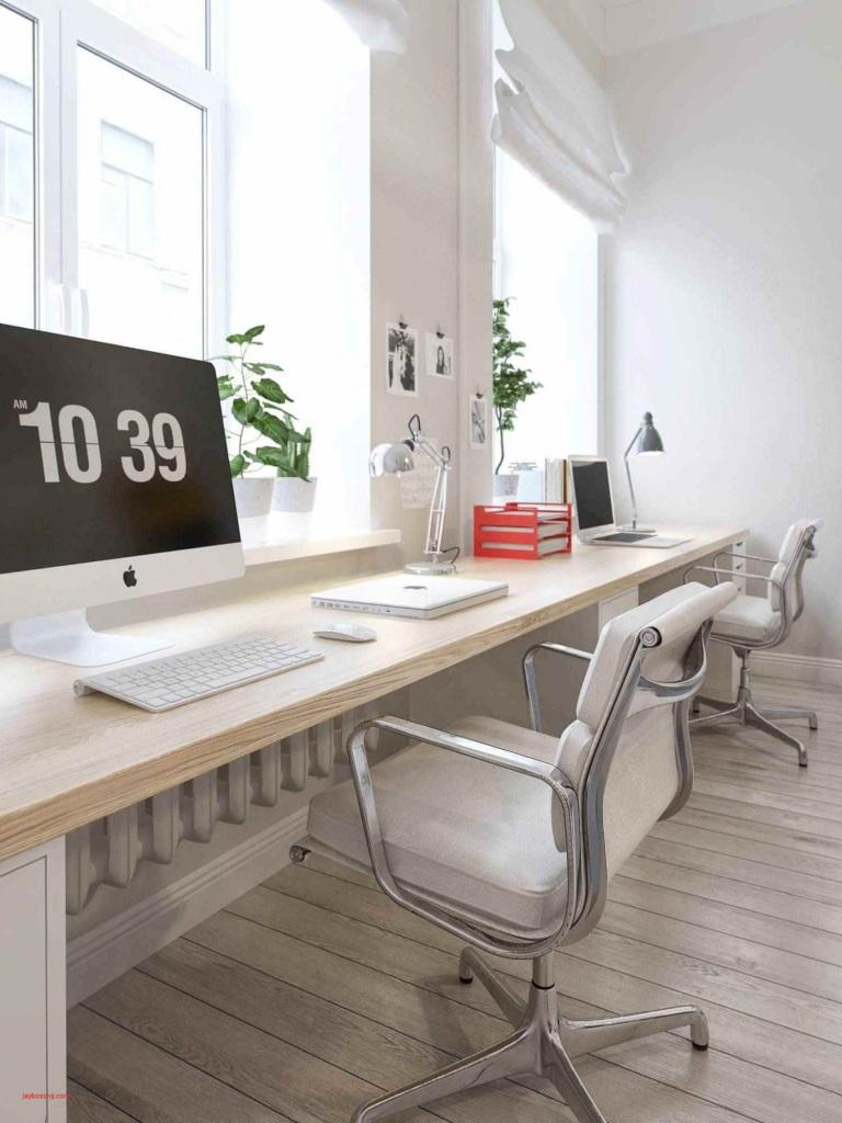 4 conselhos para home office de qualidade