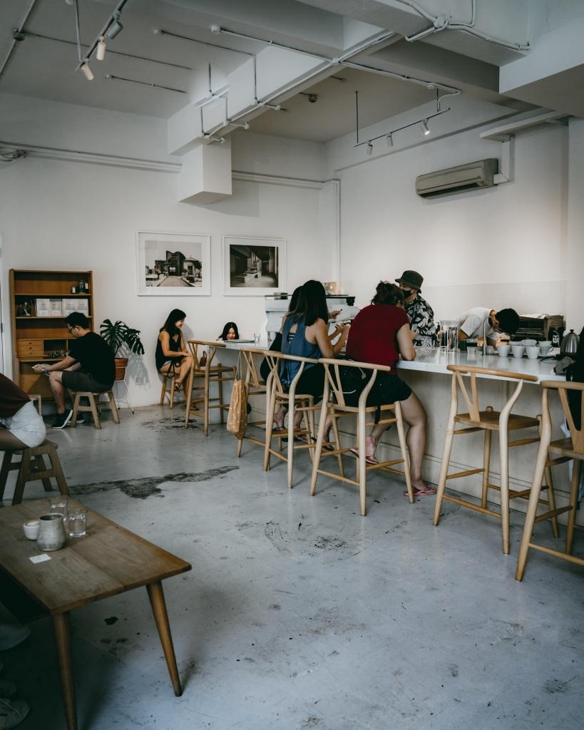 Workshop e curso: qual a diferença?