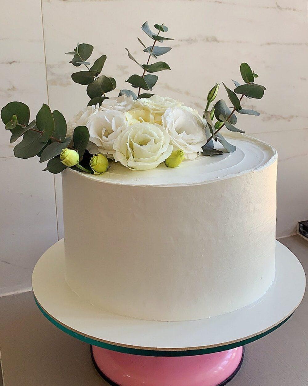 9 dicas para casamento on-line