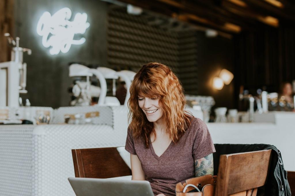 Por que eventos on-line são tendência para os próximos anos
