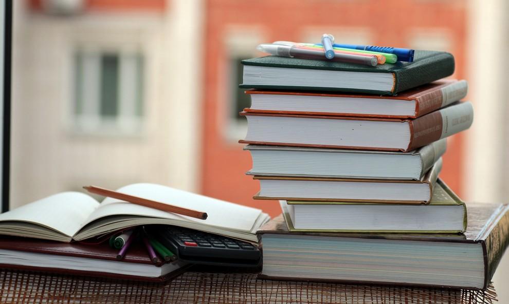 5 coisas para estudar na pandemia