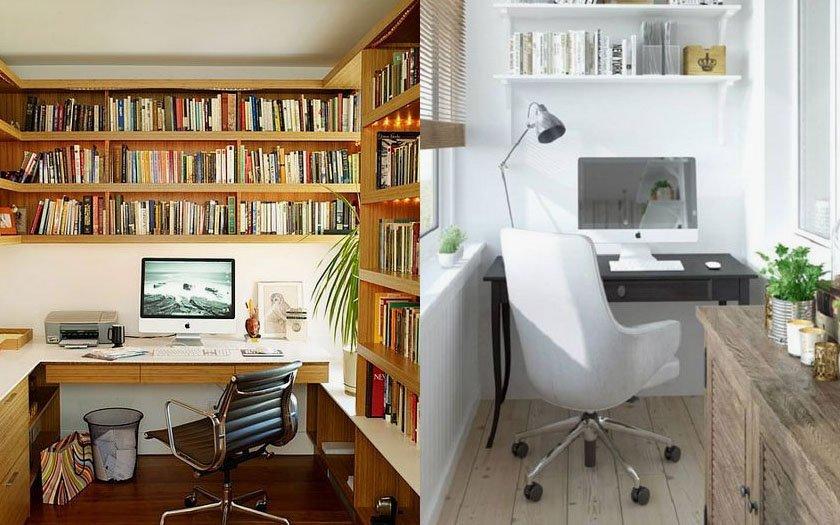 5 cuidados com a saúde no home office