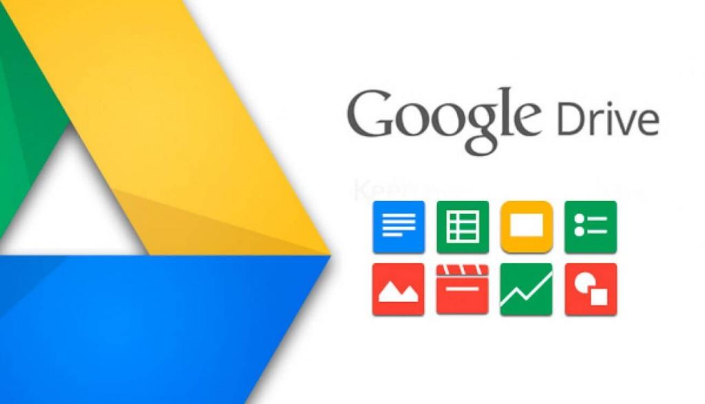 7 apps para organização do trabalho