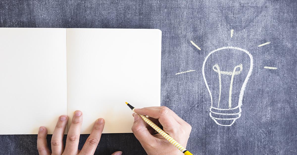 5 dicas para organizar eventos on-line