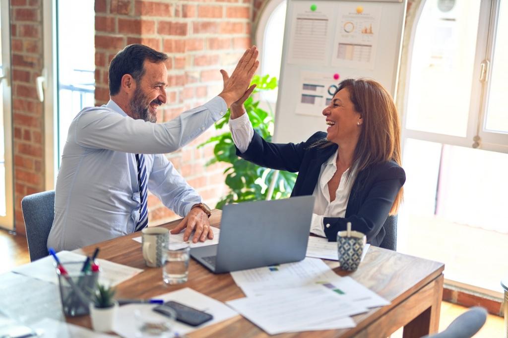 8 dicas para setor de eventos lidar com restrições de funcionamento
