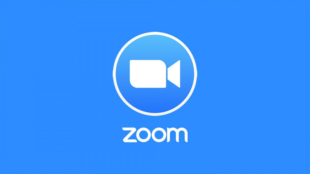 Quais principais ferramentas de videoconferência
