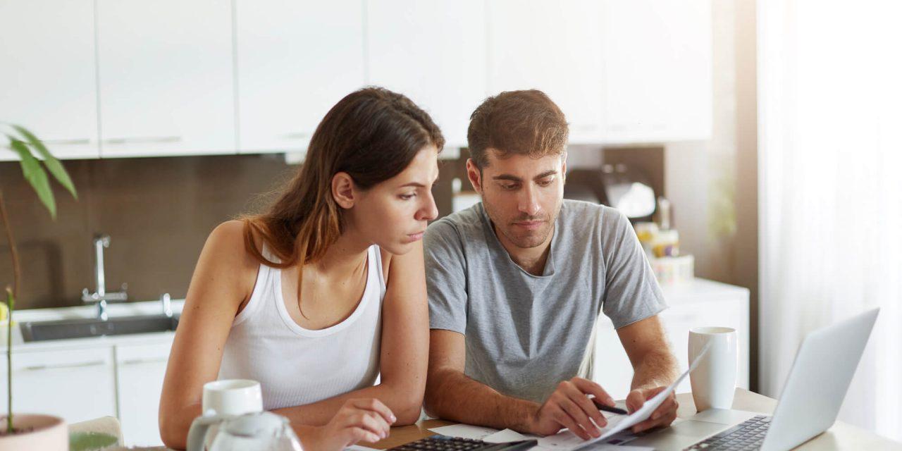 6 dicas de gestão financeira para negócios