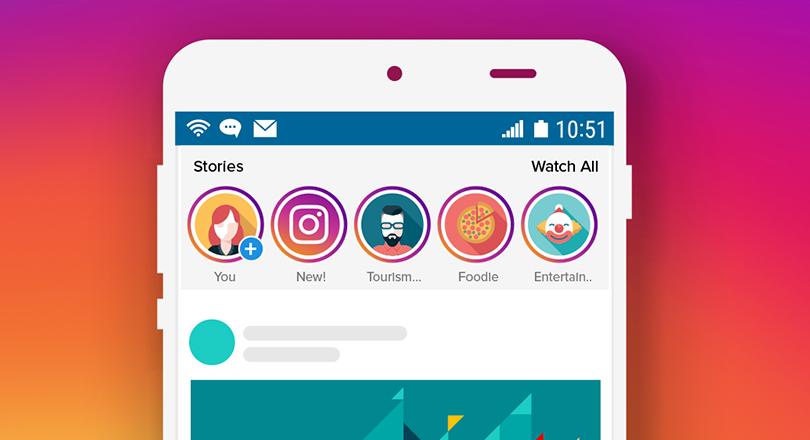 10 dicas de divulgação de eventos por Stories do Instagram
