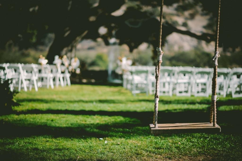Como as festas de casamento estão mudando