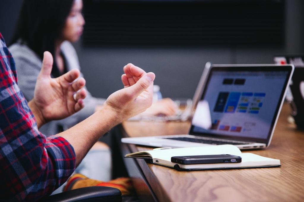 10 dicas para gerenciar equipes remotas