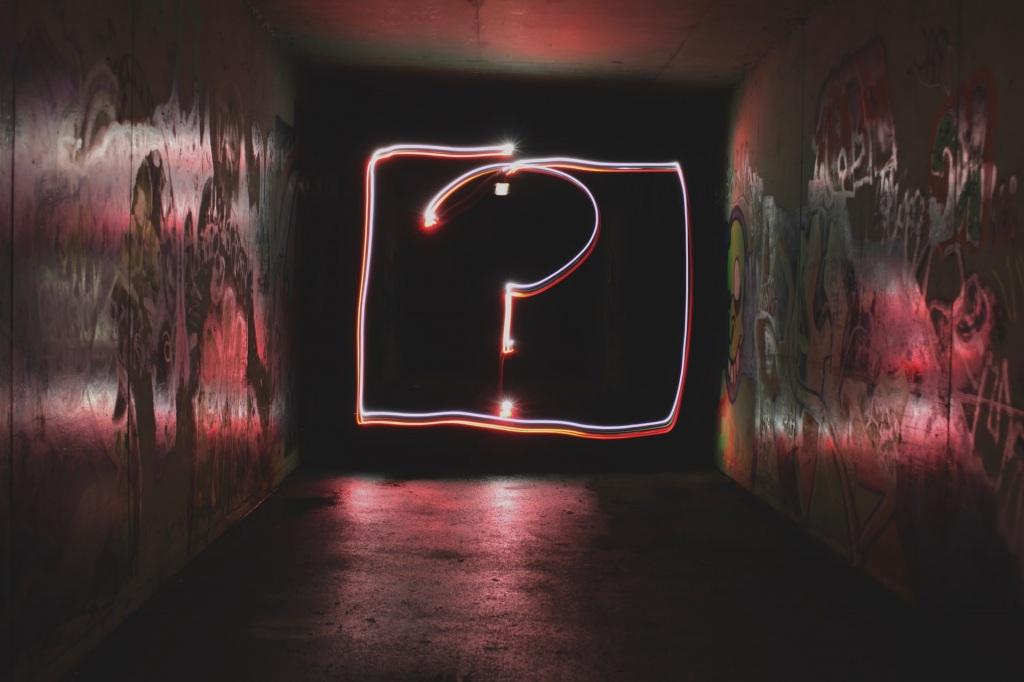 10 perguntas para cliente fechar negócio já