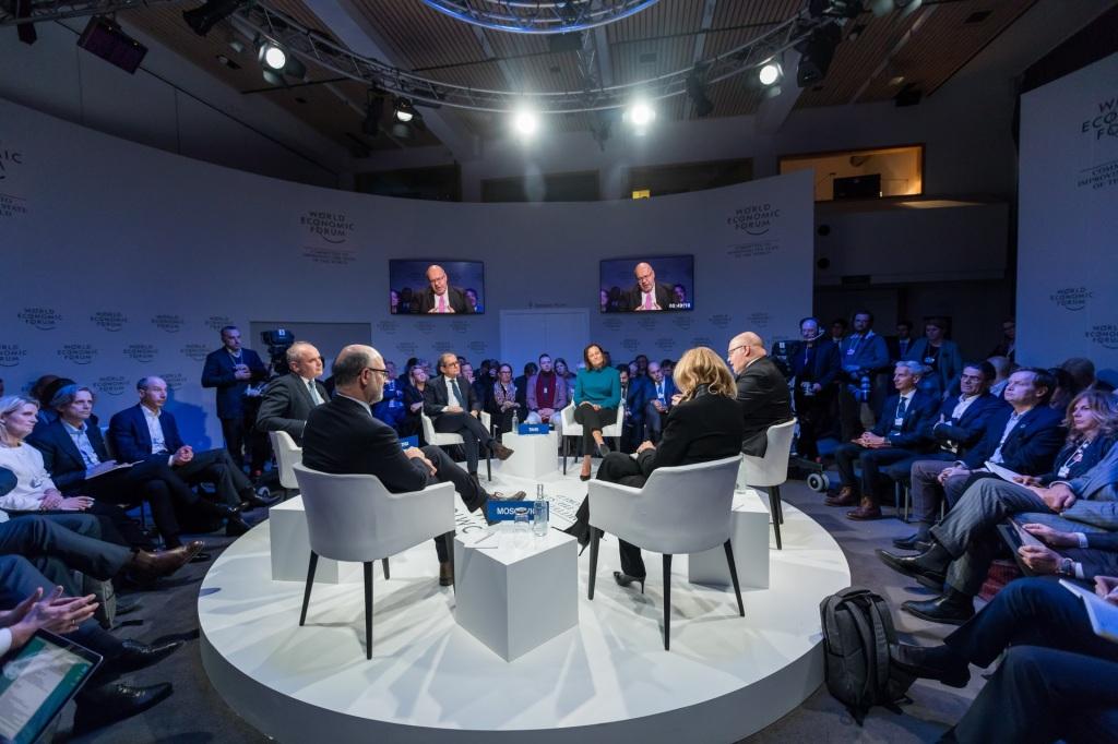 Por que 2021 e 2022 terão foco em eventos híbridos