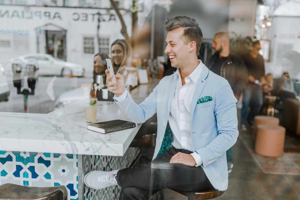 9 formas de melhorar experiência do cliente em eventos