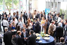 Eventos corporativos, uma relação necessária. - Viagens de Incentivo,  Campanha de Incentivo, Eventos Corporativos, Feiras e viagens de negócios -  Dulie Incentive & Events