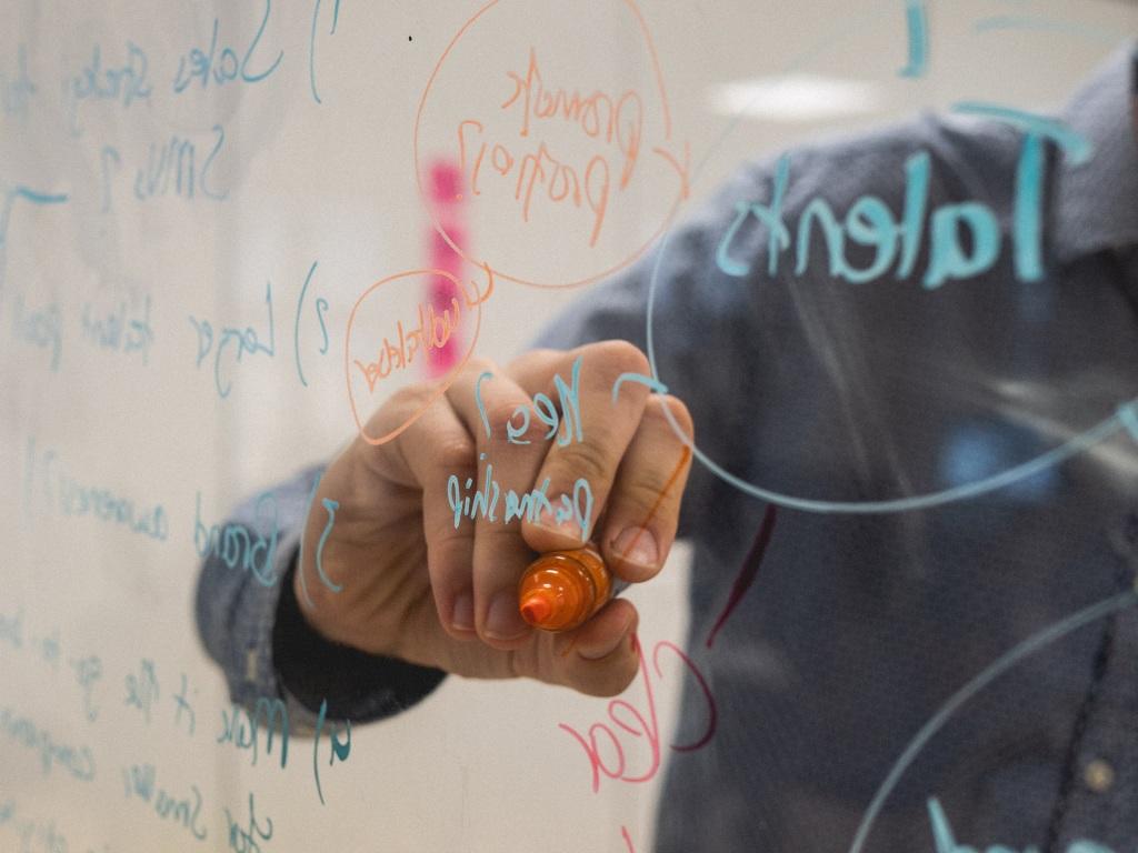 Inovação em eventos corporativos: como fazer?