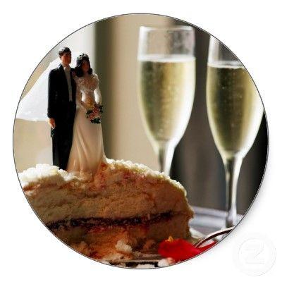 wedding_cake_champagne_.jpg