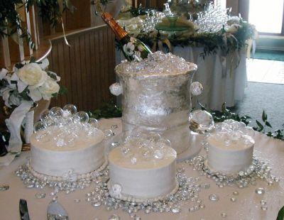 Champagne Bucket Cake.jpg