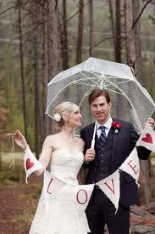 casamento chuva.jpg